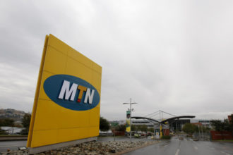 MTN breaks silence, speaks on NLC's picketing, allege casualisation of workers