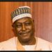 Alleged N544m fraud: Court grants former SGF Babachir Lawal, three others bail