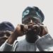Postponement: Tinubu drums support for INEC, urges Nigerians to remain calm