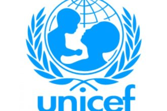 UNICEF hails release of 833 children in Maiduguri