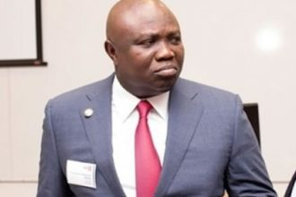 Yuletide: LASG opens dispatch centre to manage emergencies