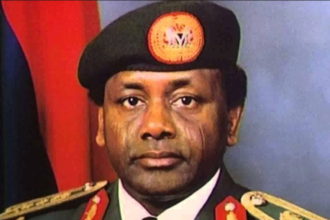 FG reveals when distribution of $322m Abacha loot to poor Nigerians will commence