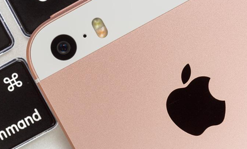 2019: Apple plans to launch three new iPhone models - WSJ
