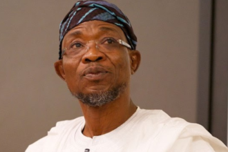 Osun workers embark on indefinite strike over half salary payment