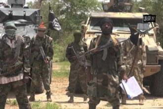 US, UK warn citizens, insists Boko Haram may bomb Abuja, northern states during yuletide