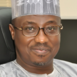 NNPC retires 11 senior management staff