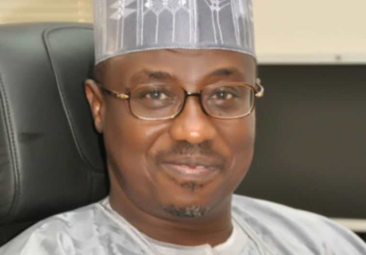 NNPC rakes in $470m from crude oil, gas export in August
