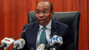 CBN unveils new policy to increase access to banking services
