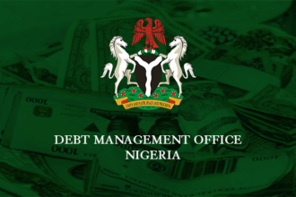 FG rakes in N343.05m from savings bond in July – DMO