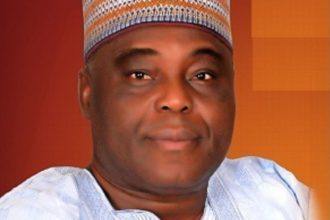 Dokpesi paid me N68m to renovate country home, build studios, witness tells court