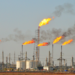 FG loses $2.5bn to gas flaring – Expert