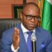 Two modular refineries to commence operations next year –FG