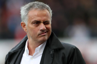 Premier League will miss Mourinho - Sarri