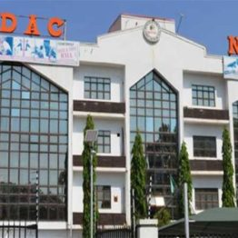 WHO team scored our laboratory zero – NAFDAC DG