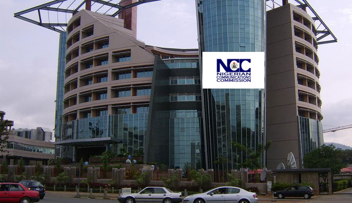 NCC to resolve N165bn interconnect debt by telecom operators