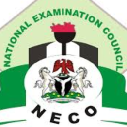 NECO releases June/July SSCE results