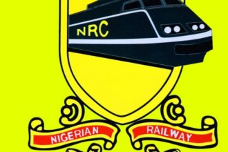 Abuja-Kaduna rail service receives 10 new coaches, 2 locomotives