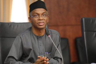 We'll pursue $350m World Bank loan despite your rejection – Kaduna Gov tells Senate