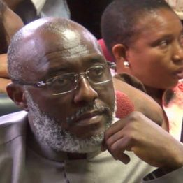 Alleged N400m fraud: Court closes Metuh's case in absence