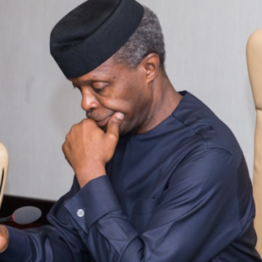 osinbajo-signs-3-bills-into-law