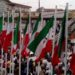 Presidency slams PDP, says opposition dead in Nigeria