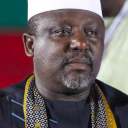 'Hold Okorocha responsible for breakdown of law and order in Imo APC'