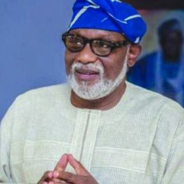 Ondo Assembly dissolves 18 LG Caretakers Committees