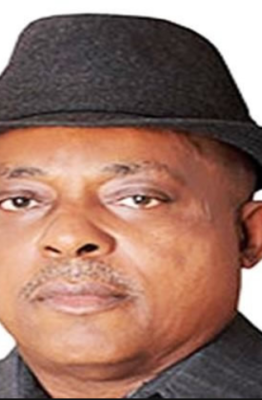 Secondus collected N250m from Dasuki for 'special duties' — EFCC