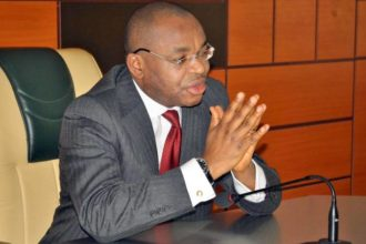 EFCC allegedly traces Akwa Ibom's N1.4b to 11 accounts