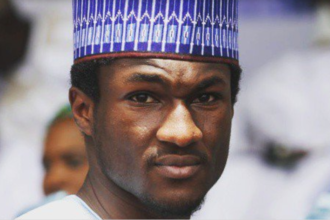 Yusuf Buhari Still Unconscious, Aisha On Admission