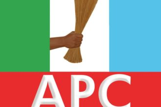 Seven political parties adopt APC for Kwara bye-election