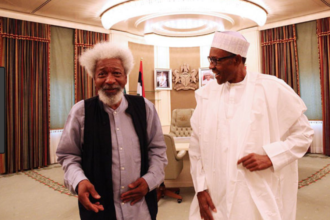 Benue killings: Seek foreign assistance before its too late – Soyinka tells Buhari