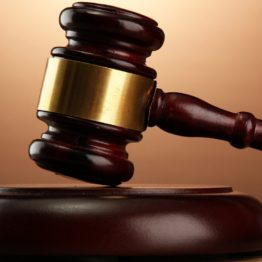 Court dismisses FG's suit seeking forfeiture of accounts not linked to BVN