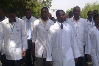 Doctors kick against same salary structure for health workers, condemn strike by JOHESU