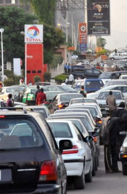 N800b subsidy debt: Marketers suspend shutdown of operations, issue five-day ultimatum