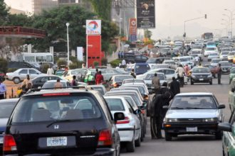 Another fuel scarcity looms as NUPENG threatens strike over sack of 300 oil workers