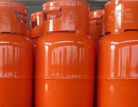 FG set to stop ownership of gas cylinders from consumers