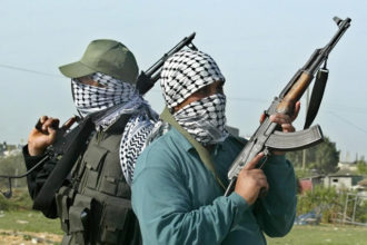 Gunmen kidnap three lecturers in Kaduna