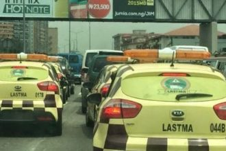 LASTMA dismisses 24 over misconduct, loses 10 to public attacks