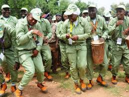 Corps members' allowance 'll be increase - NYSC boss assures