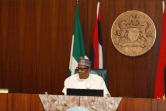 Presidency keeps mum as weekly FEC meeting is suspended