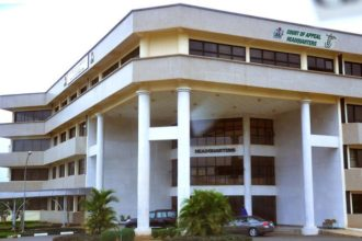 Osogbo Bar sets up committee for establishment of Appeal Court in Osun