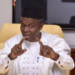 Dreaded Abuja-Kaduna highway now safest in Nigeria – El-Rufai