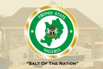 Ebonyi Govt. seals petrol station over kerosene explosion