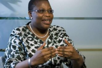 Nigeria heading towards threshold of state collapse – Ezekwesili