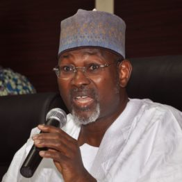 Democracy Day: FG announces four-day celebration, appoints Jega guest speaker