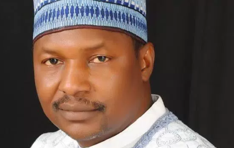 FG commences voluntary asset repatriation scheme - AGF