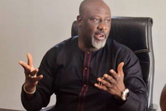 Abduction: 'I spent 11 hours in the wilderness', Melaye says after regaining freedom