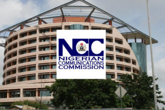Nigeria hits 163million voice subscription, $67bn FDI - NCC