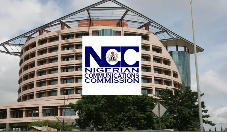 NCC plans to increase Nigeria's broadband speed